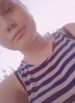 Марта, 19, Kristinopol