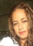 mariuxi, 39  , Eloy Alfaro