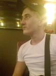 Dima, 21, Kiev
