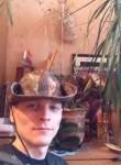 Pyetr, 31, Yekaterinburg