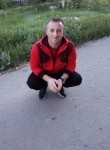 Misha, 25  , Semikarakorsk