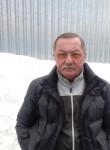 Sergey, 69  , Pavlovskiy Posad