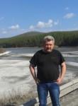 Владимир, 44 года, Богучар
