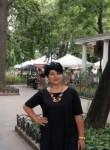 Tatyana, 49  , Odessa