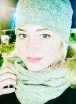 Nadezhda, 35  , Rossosh