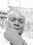 Henri, 30  , Abomey-Calavi