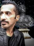 Ahmedino, 36  , Hawalli