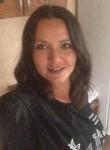 Anastasiya, 38  , Agapovka
