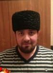 seferbekov