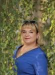 lyudmila, 45  , Sudak
