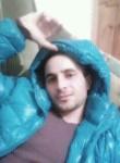 Abdulkerimov, 32  , Akhty