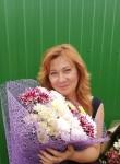 Natalya, 47  , Tsjertkovo