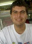 Bruno Zola, 31, Sao Paulo