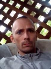 Vadim, 30, Ukraine, Chernivtsi
