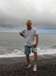 aleksandr, 79  , Ufa