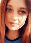 Alla, 20  , Chavusi