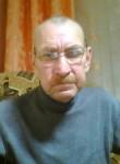 Viktor, 63  , Ukhta