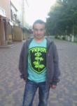 Сергiй, 36  , Dolinska