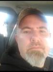 Jason Luker, 48  , Tulsa