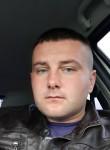Igor, 29  , Mukacheve