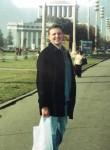 Nikolay, 40  , Shchelkovo