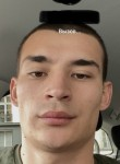 Stanislav, 25  , Clichy-sous-Bois