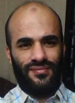 عدنان, 35  , Algiers