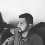 Kujtim, 18  , Kosovo Polje