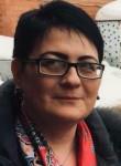 Tanya, 45  , Lyubertsy