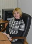 Olga, 41  , Novotroitsk