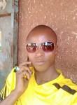 NYOLBY, 31  , Bamako
