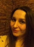 Its Me, 32, Perm