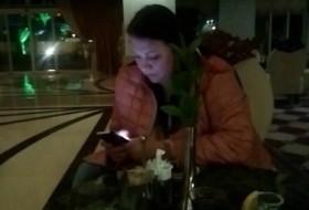 Светлана, 47 - Только Я
