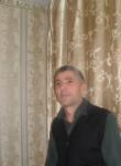 Ruslan, 49  , Talitsa