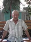 Aleksandr KAN, 53  , Kamyshlov
