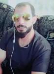 اب, 29  , Al Mawsil al Jadidah
