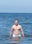 alik, 40  , Haciqabul