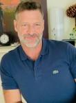 walberg glenn, 56, Tampa