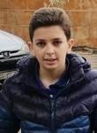 Mayar., 22  , Damascus
