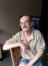 pleshkov vasiliy , 49, Russia, Abakan