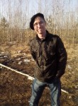 Igor, 36  , Cheboksary