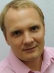 Aleksey, 35  , Yoshkar-Ola