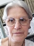 Marcia, 71  , Sao Paulo
