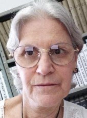 Marcia, 71, Brazil, Sao Paulo
