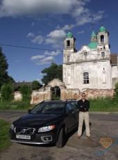 alex, 66, Belarus, Minsk