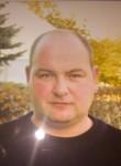 Nikolay, 43  , Zaslawye