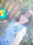 Valentina.Zharova, 23  , Bokhan