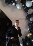 Volodya, 21, Stari Kuty