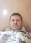 Dim, 40  , Sorochinsk