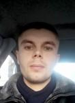 Yaroslav, 27, Boyarka